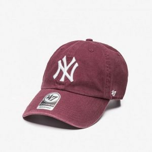 gorras 47 Brand New York Yankees