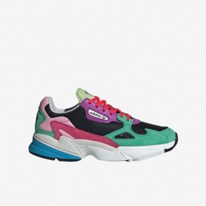 tendencia_color_block_adidas_falcon