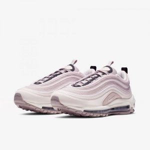 sneakers_rebajas_nike_air_97
