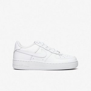 origen_marca_nike_zapatillas_nike_air_force1