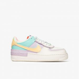 nike_air_force1_tricolor