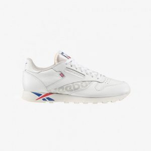 sneakers_reebok_classic_leather