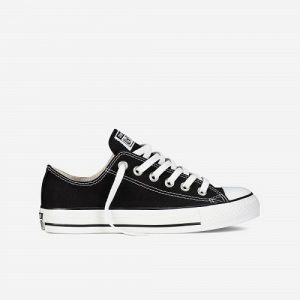zapatillas_black_friday_invan_converse