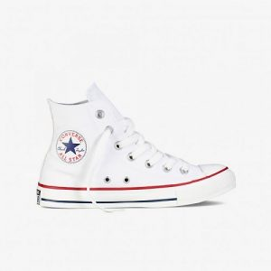 zapatillas_converse_all_star
