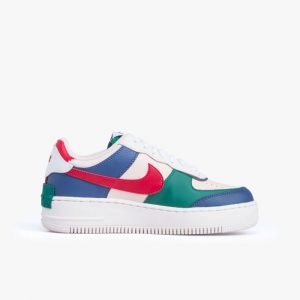zapatillas_nike_airforce1_chica