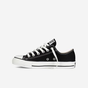zapatillas_converse_all_star_low