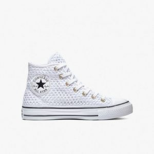 zapatillas_converse_all_star_mesh