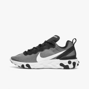 zapatillas_nike_react_element